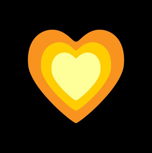 heart_03-orange
