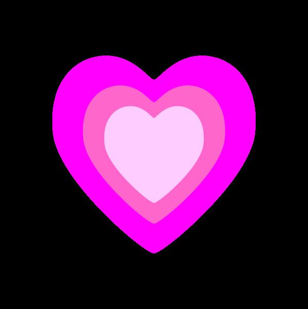 heart_03-pink-nonline