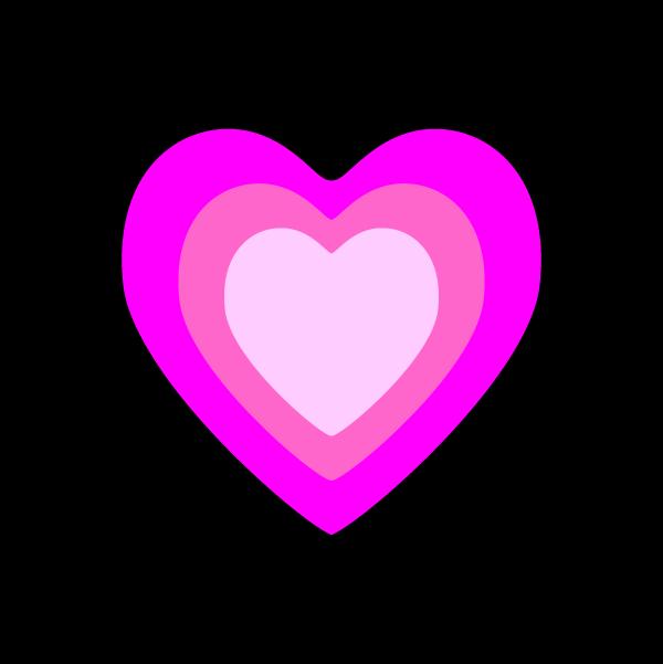 heart_03-pink