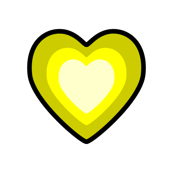 heart_03-yellow