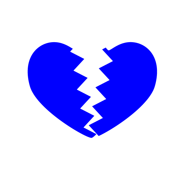 heart_break-blue-nonline