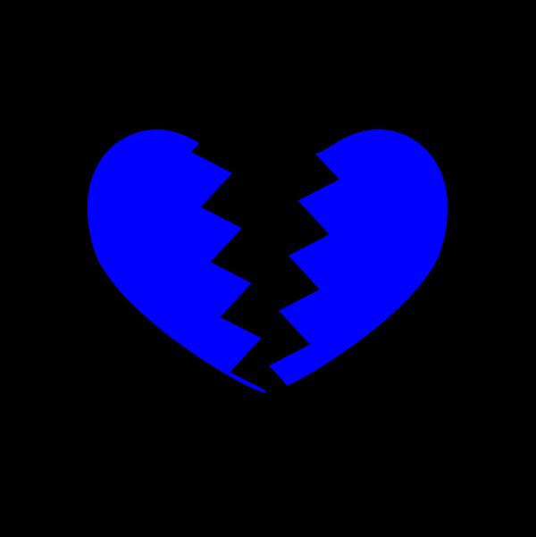 heart_break-blue
