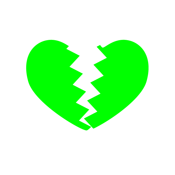 heart_break-green-nonline