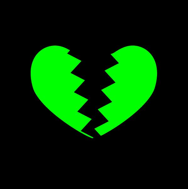 heart_break-green