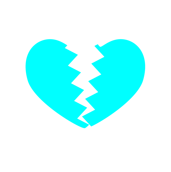 heart_break-lightblue-nonline