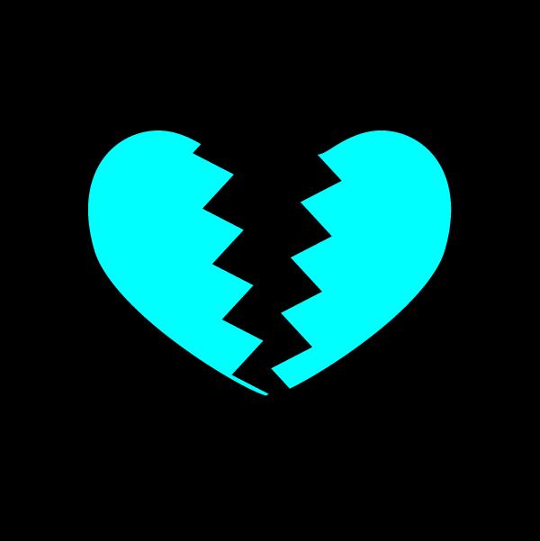 heart_break-lightblue