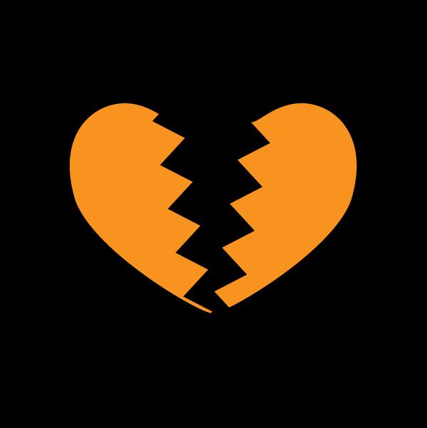 heart_break-orange