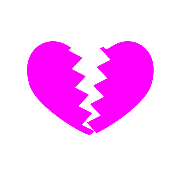 heart_break-pink-nonline