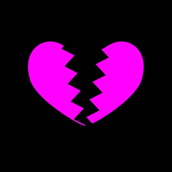 heart_break-pink