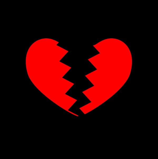 heart_break-red