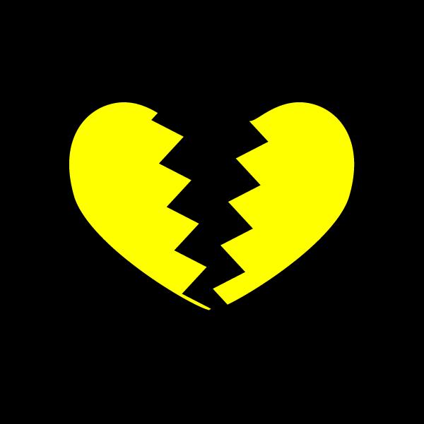 heart_break-yellow