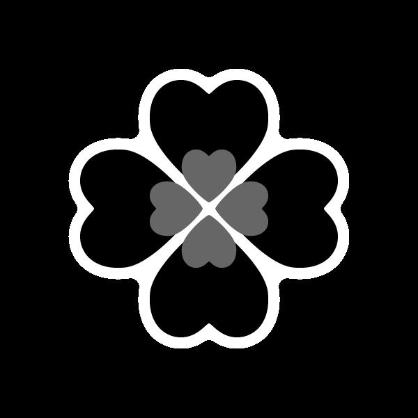 heart_clover-nonline