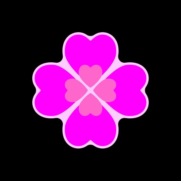 heart_clover-pink