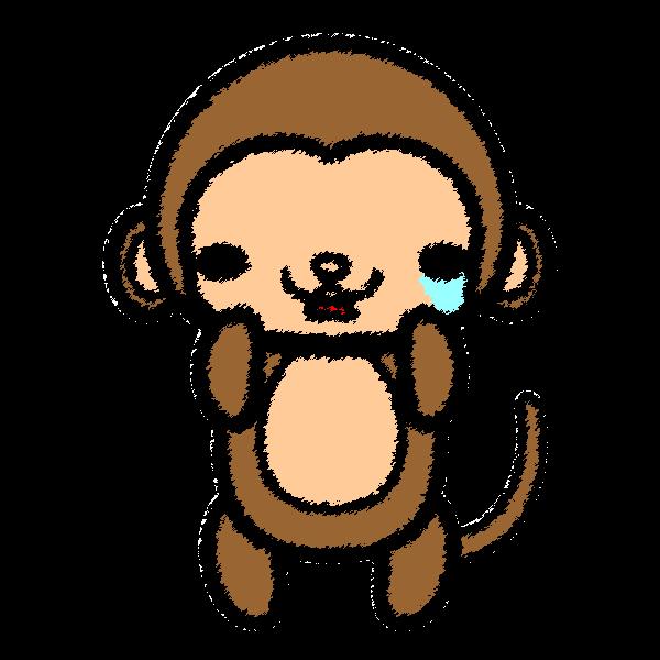 monkey_sad-handwrittenstyle