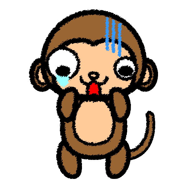 monkey_shock-handwrittenstyle