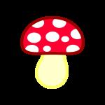 mushroom_01-soft