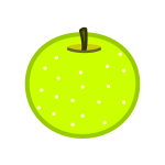 pear_01-soft