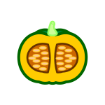 pumpkin_01-half-soft