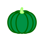 pumpkin_01-soft