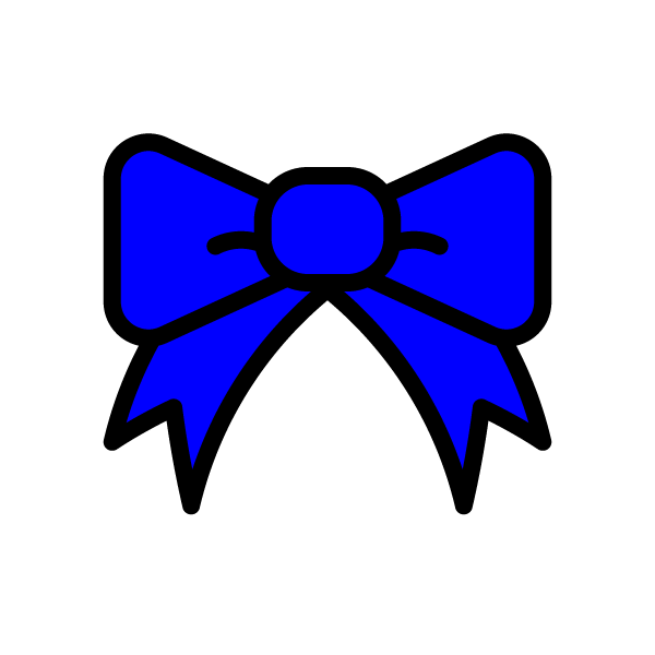 ribbon_01-blue