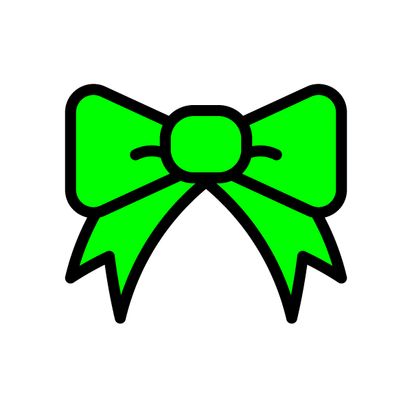 ribbon_01-green