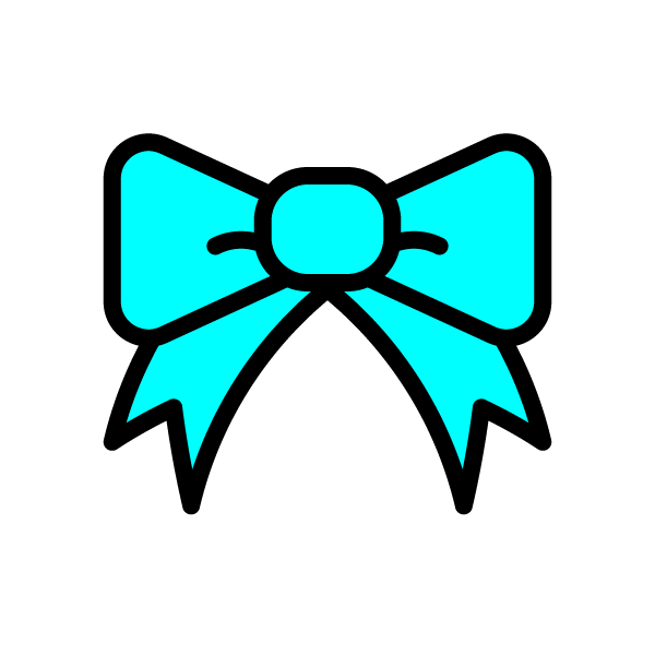 ribbon_01-lightblue