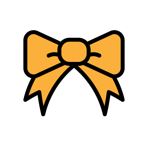 ribbon_01-orange