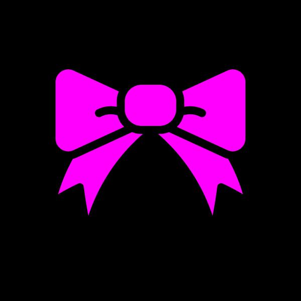 ribbon_01-pink