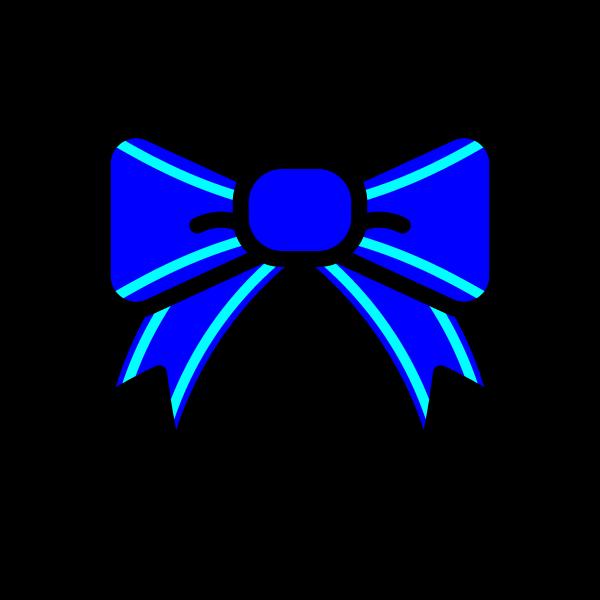 ribbon_02-blue