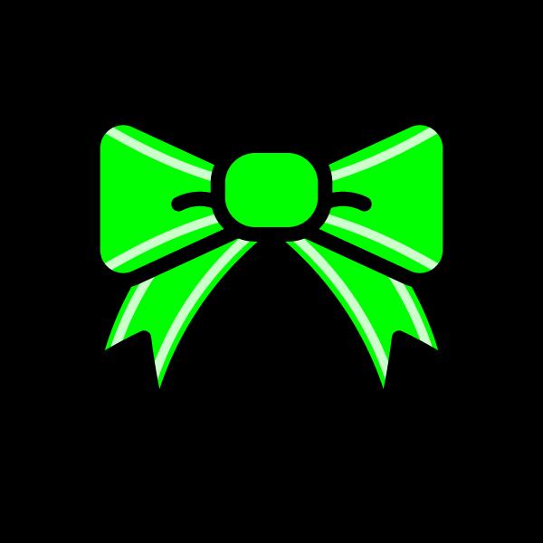 ribbon_02-green