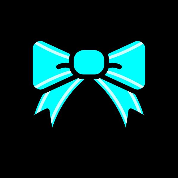 ribbon_02-lightblue