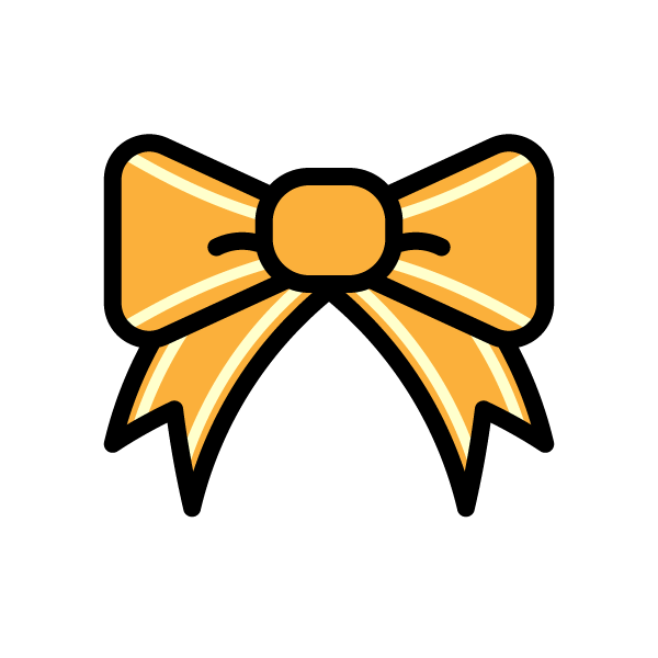 ribbon_02-orange