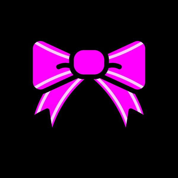 ribbon_02-pink