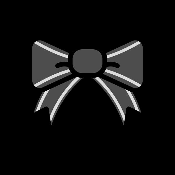 ribbon_02