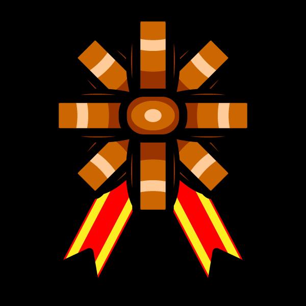 ribbon_bronzeprize