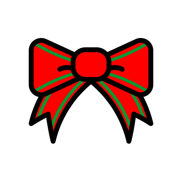 ribbon_christmas01-red