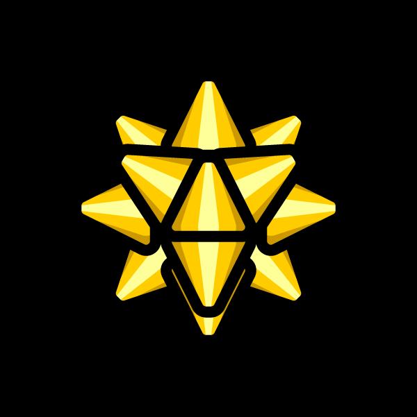 ribbon_gift01-gold