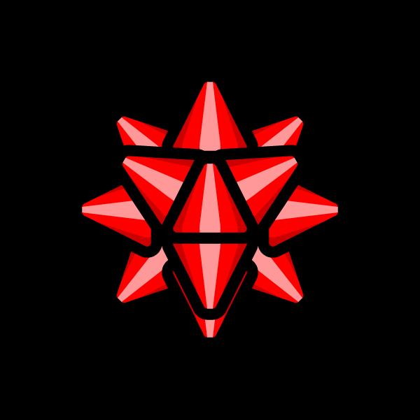 ribbon_gift01-red