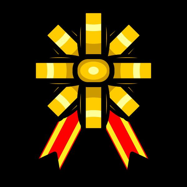 ribbon_goldprize