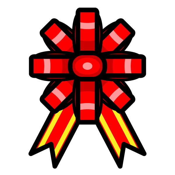 ribbon_prize