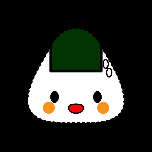 rice-ball_01-character