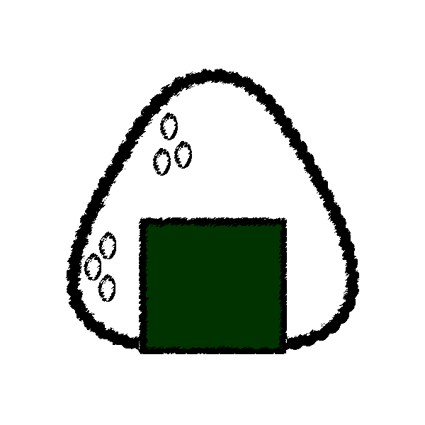 rice-ball_01-handwrittenstyle