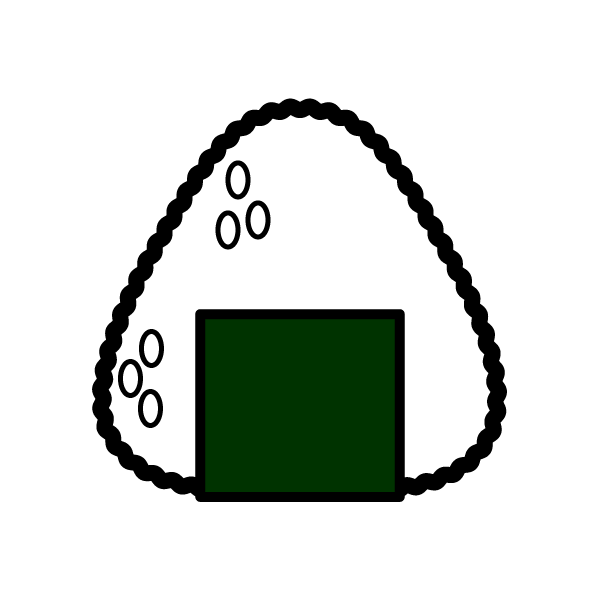 rice-ball_01