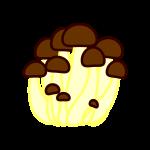 shimeji-mushroom_01-soft