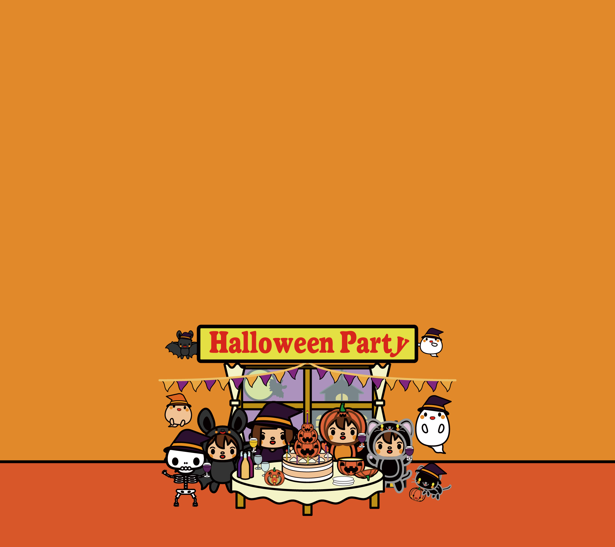 wallpaper1_halloween-party-android