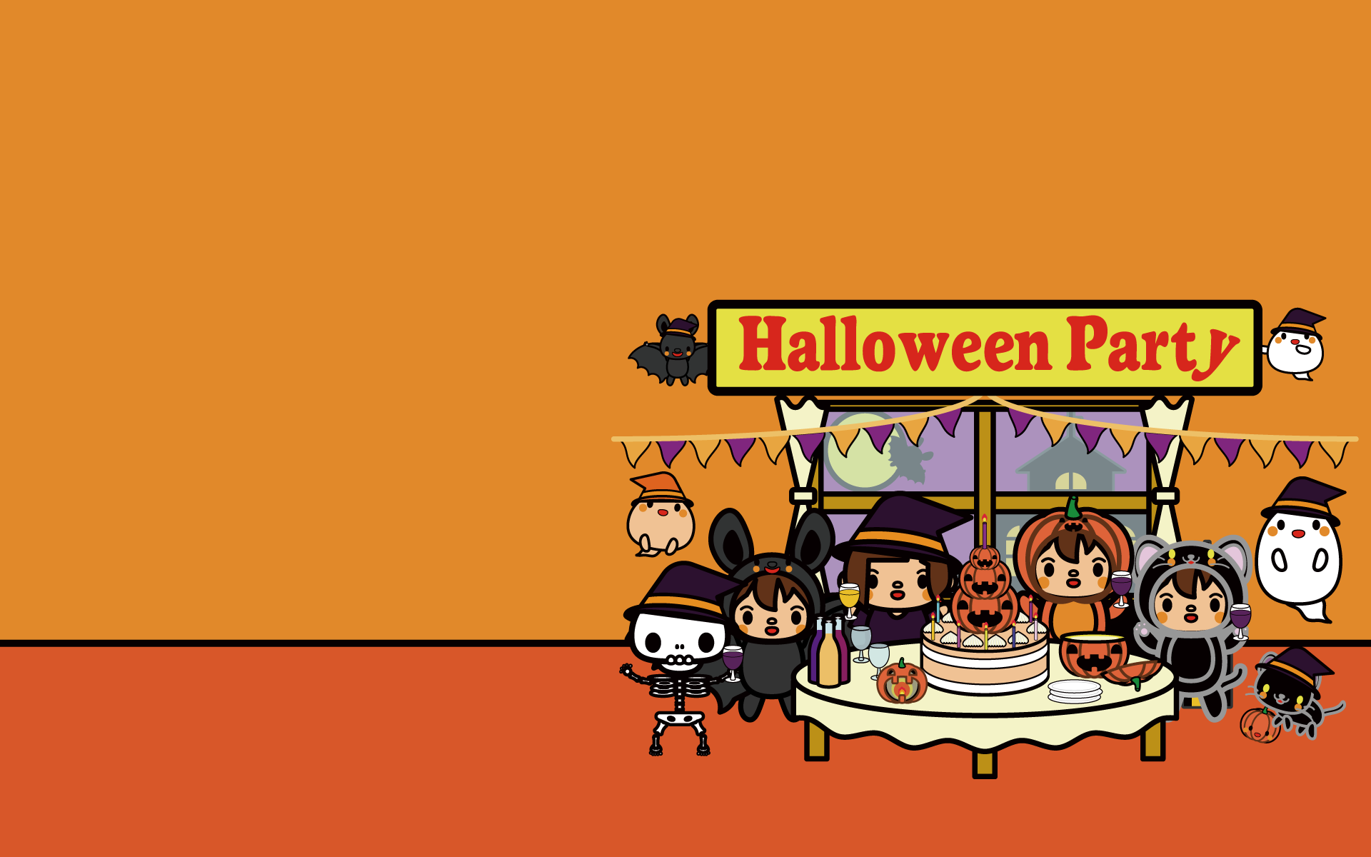 wallpaper1_halloween-party-pc