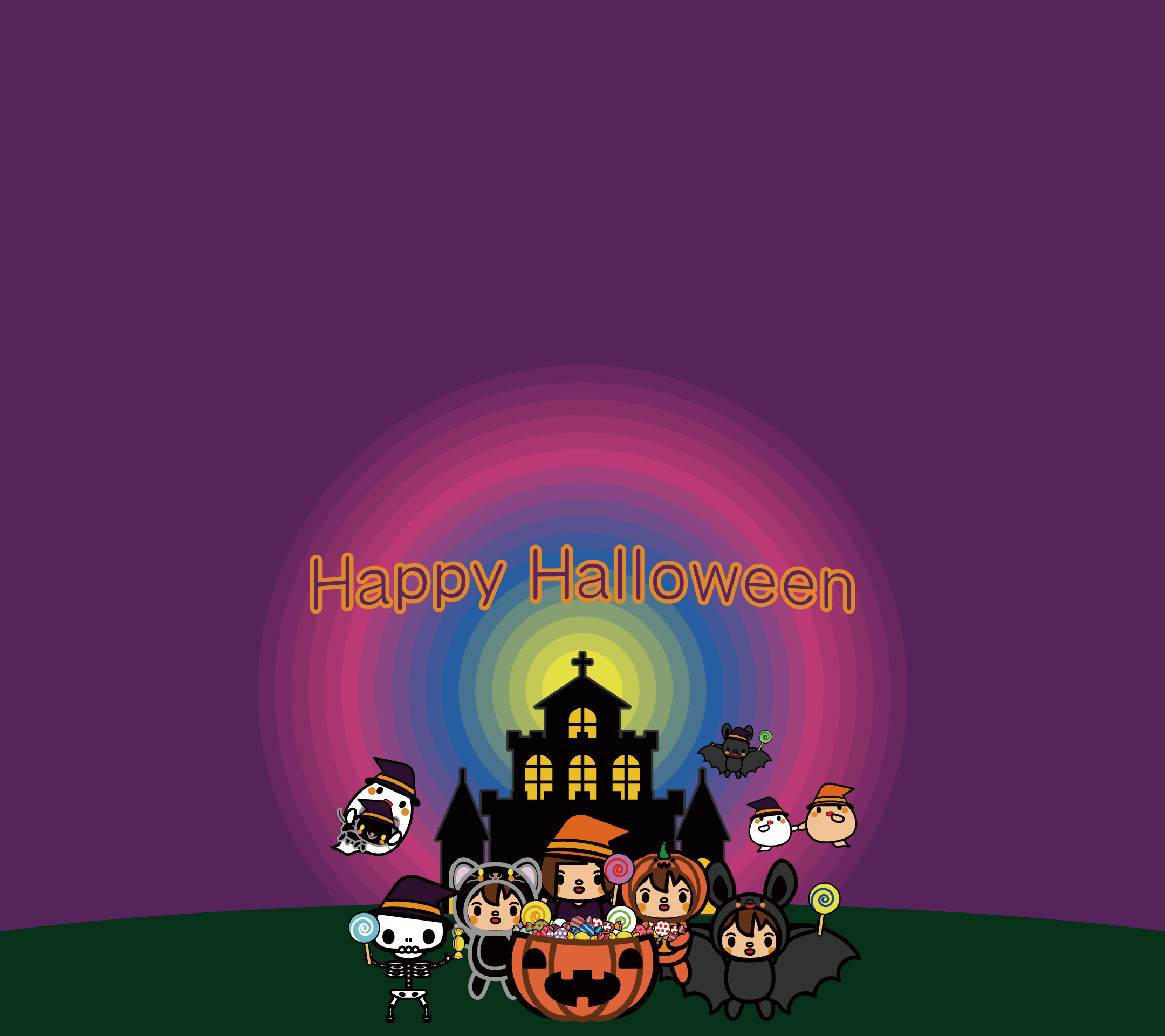 wallpaper1_happy-halloween-android