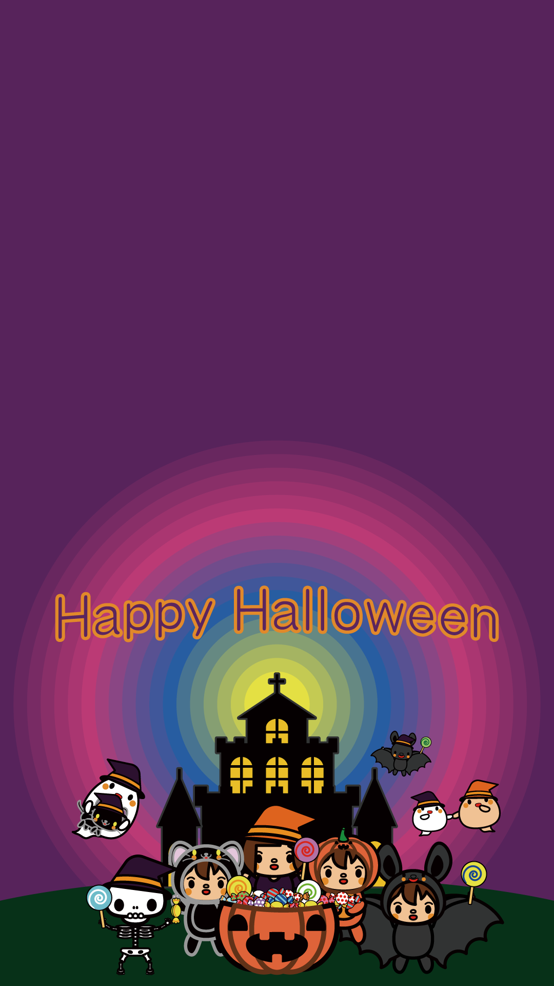 wallpaper1_happy-halloween-iphone