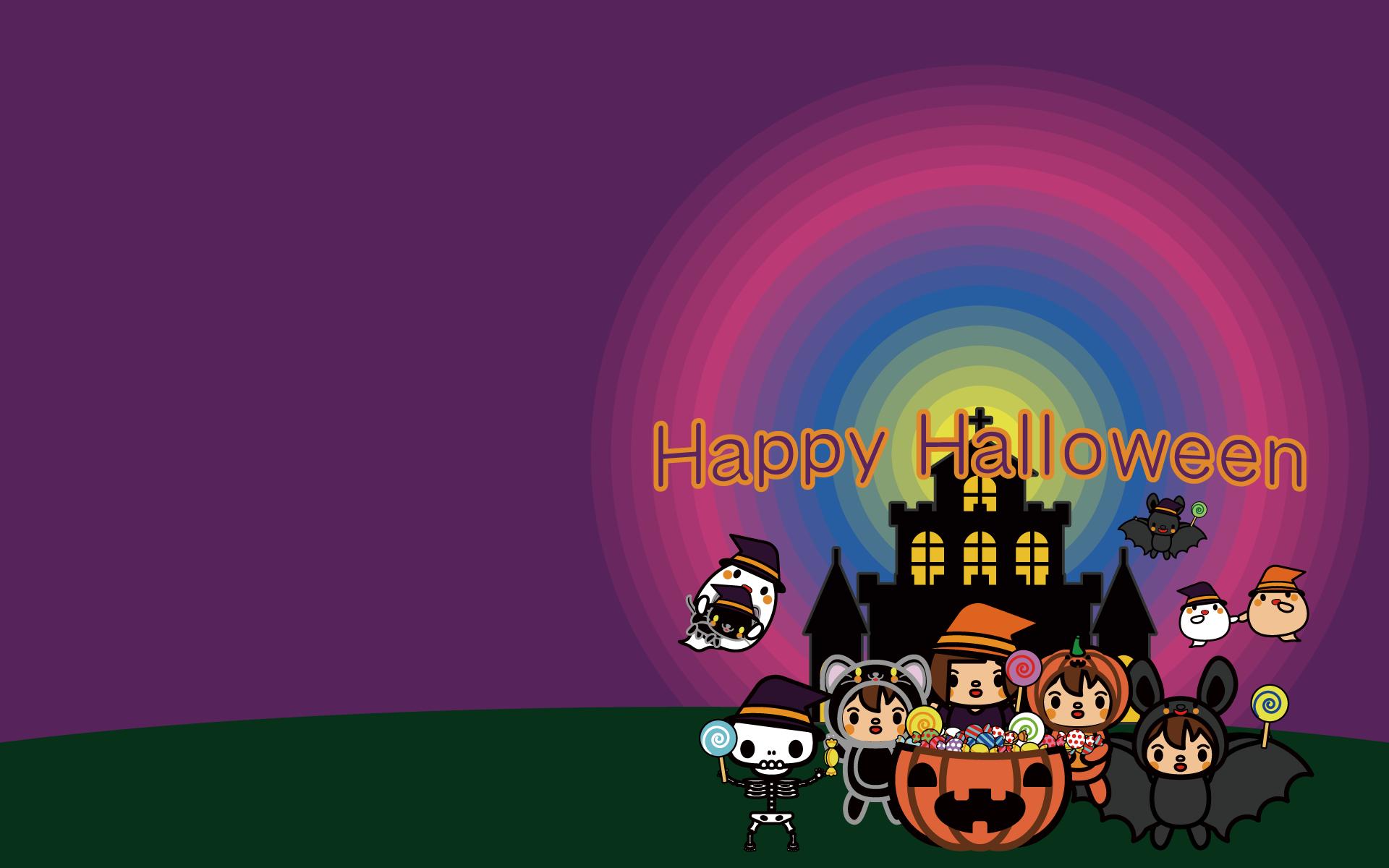 wallpaper1_happy-halloween-pc