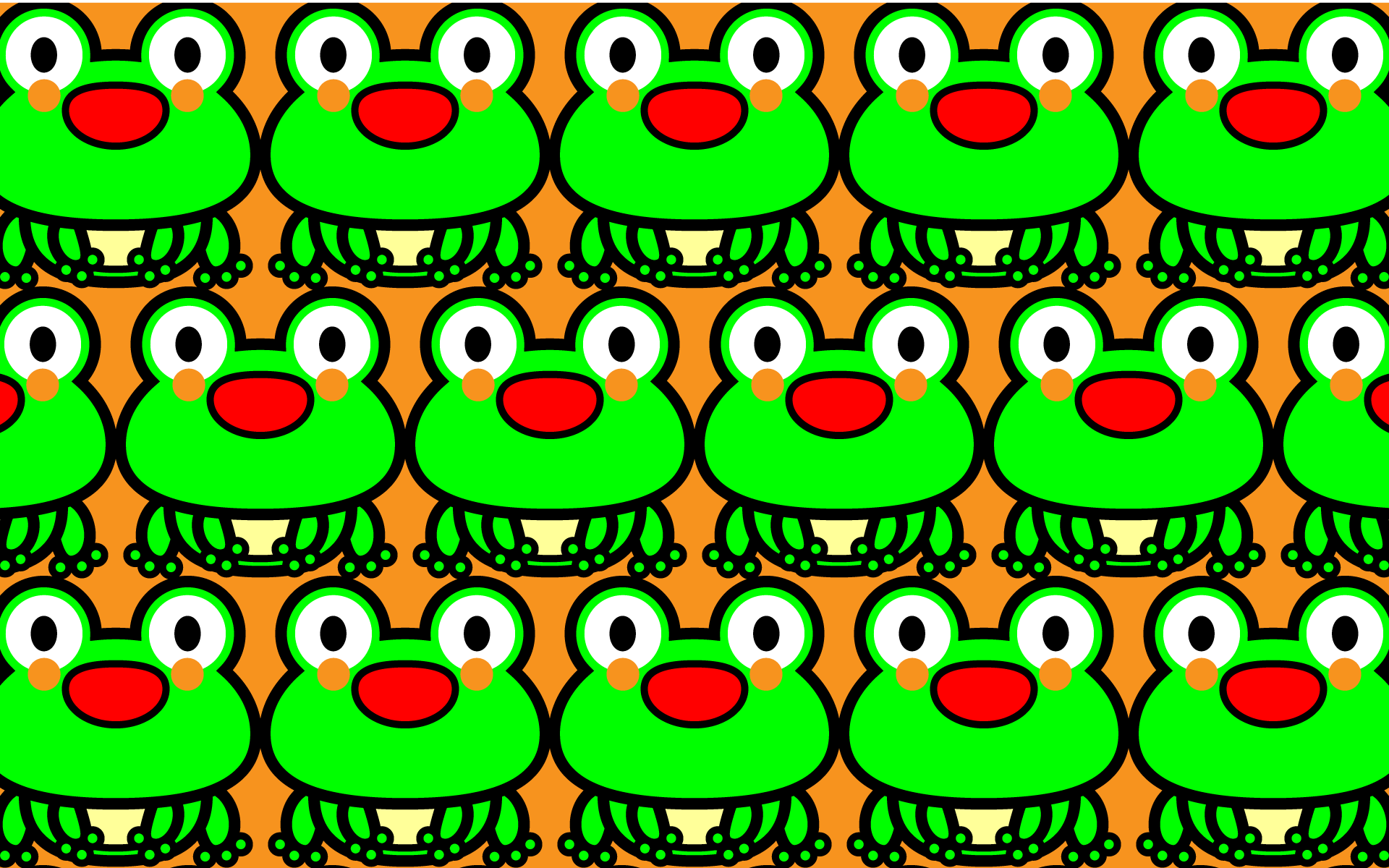 wallpaper1_sitfrog-fiill-orange-pc